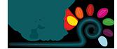 Spirale de Sens Logo